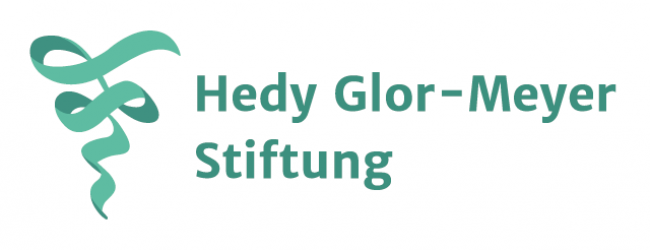 Hedy Glor Meyer Stiftung